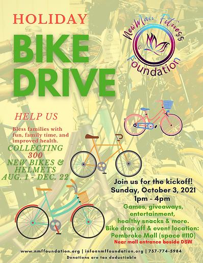 Holiday Bike Drive_2021(3) (2).png