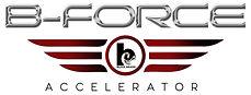 Black BRAND-B Force Logo 1-17-2021.jpeg