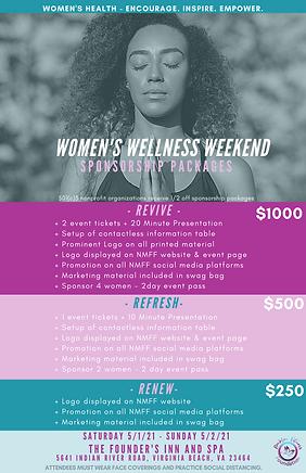 NMFF_Women's Wellness Weekend_pg3-sponso