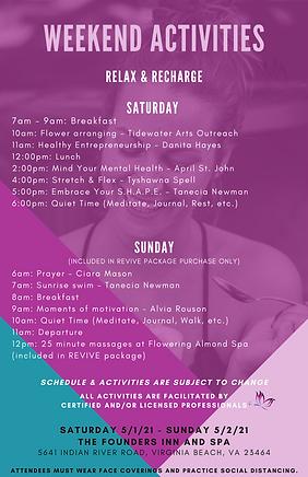 NMFF_Women's Wellness Weekend_pg4 (3).pn