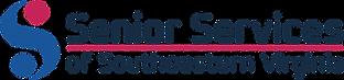 SSSEVA-Logo-21.png