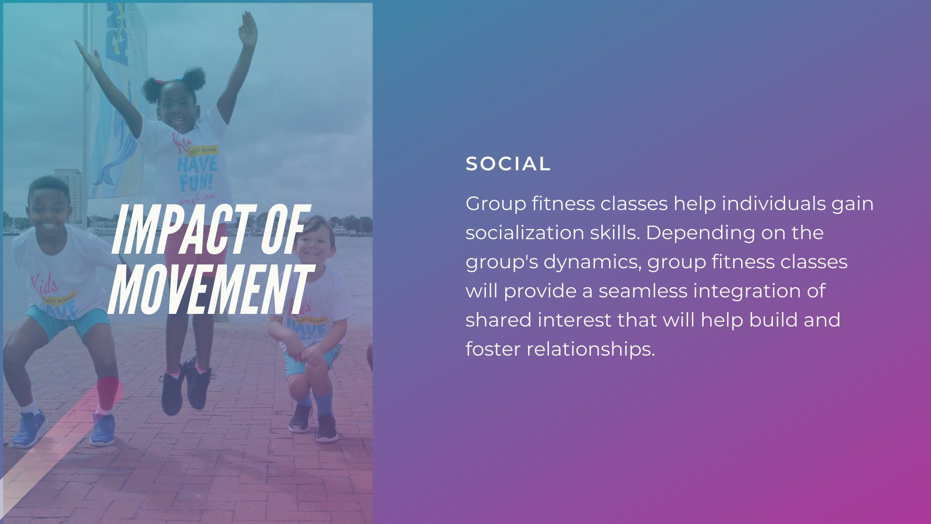 NMF-web-content-impact_social (2).png