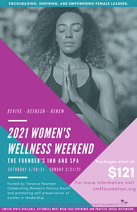 NMFF_Women's Wellness Weekend_pg1.png