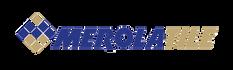 merola-tile-logo.png