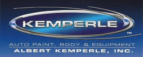 Kemperle Business Card.jpg