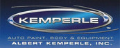 Kemperle Business Card.jpg