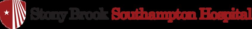 SBM-Southampton-Logo-300.png