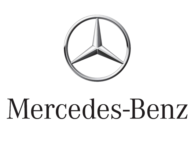 Mercedes-Benz-logo-2.png