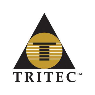 tritec_rgb.jpg