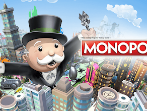 Monopoly Currency Collapses, Revolution Imminent