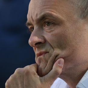 'Politicians Have Feelings Too', Laments Cummings