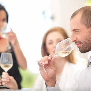 'What about International Men's Day?', asks man who thinks 'chauvinism' is a dry white wine