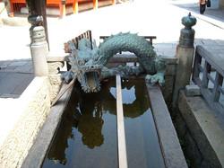 Kyoto-504.jpg