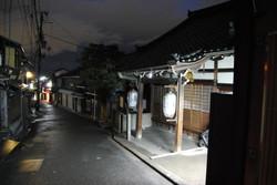 Kyoto-778.jpg