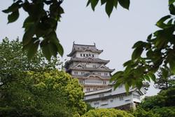 Himeji Caste-436.jpg