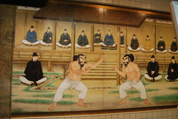 Tokyo Le Kokugikan -71.jpg