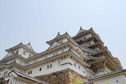Himeji Caste-519.jpg