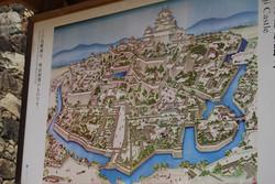 Himeji Caste-455.jpg