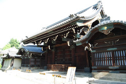Kyoto-37.jpg