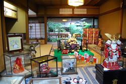 Kyoto-306.jpg