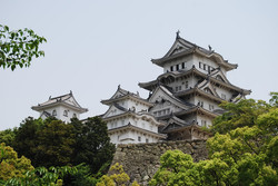 Himeji Caste-452.jpg