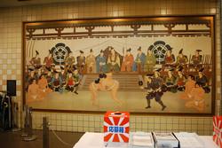 Tokyo Le Kokugikan -72.jpg