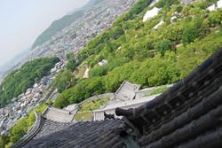 Himeji Caste-588.jpg