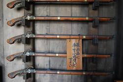 Collection Himeji Caste-560.jpg