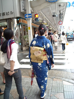 Kyoto-315.jpg