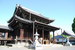 Kyoto-13.jpg