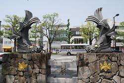 Himeji-388.jpg