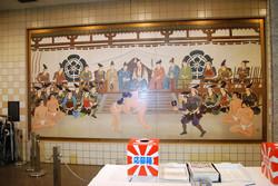 Tokyo Le Kokugikan-73.jpg