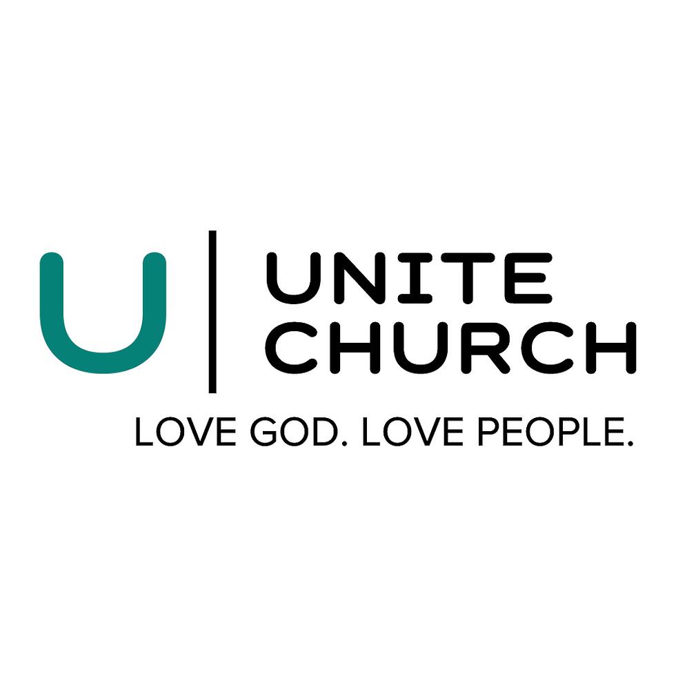 Unite Church App