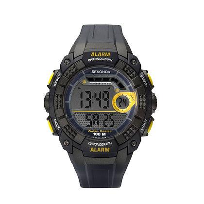 Sekonda Sports Digital Chronograph