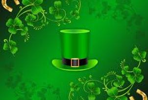 St Patrick.jpg
