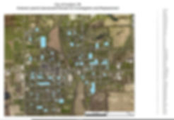Pot-Hole Locations DEQ LSL Grant Feb19.J