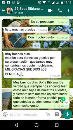 Los mejores Mariachis de Medellin 25