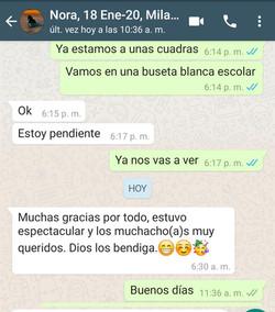 Los mejores Mariachis de Medellin