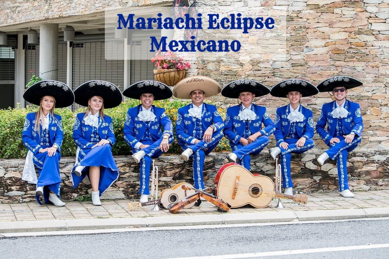 mariachis.en.medellin16