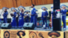 mariachis.en.medellin45.jpeg