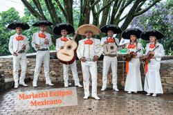 mariachis.en.medellin12