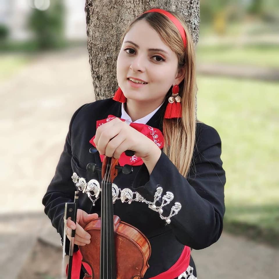 mariachis.en.medellin24