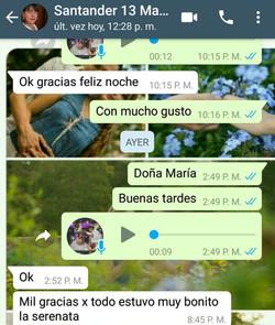 Los mejores Mariachis de Medellin 0