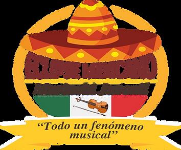 Mariachis en Medellin