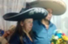 mariachis para quinces en medellin