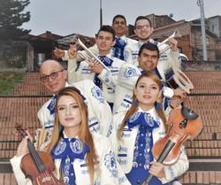 mariachis.en.medellin20
