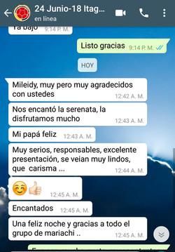 Los mejores Mariachis de Medellin 5