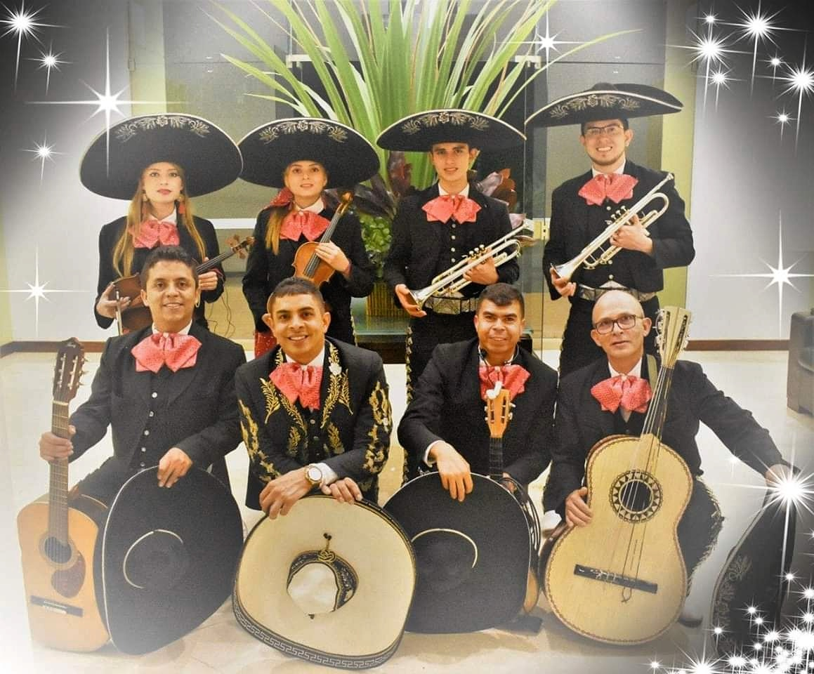 mejores mariachis