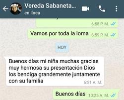 Los mejores Mariachis de Medellin 1