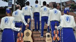mariachis.en.medellin19